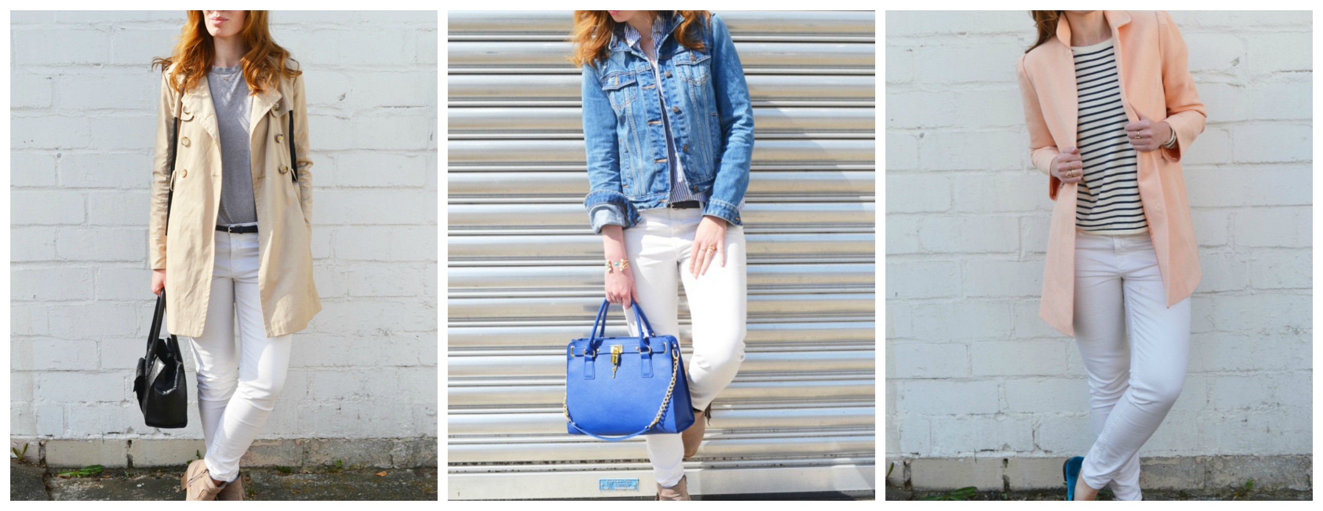 Welche Farben Passen Zu Einer Rosa Hose : Welche farbe passt zu grau?die besten kombinationen
