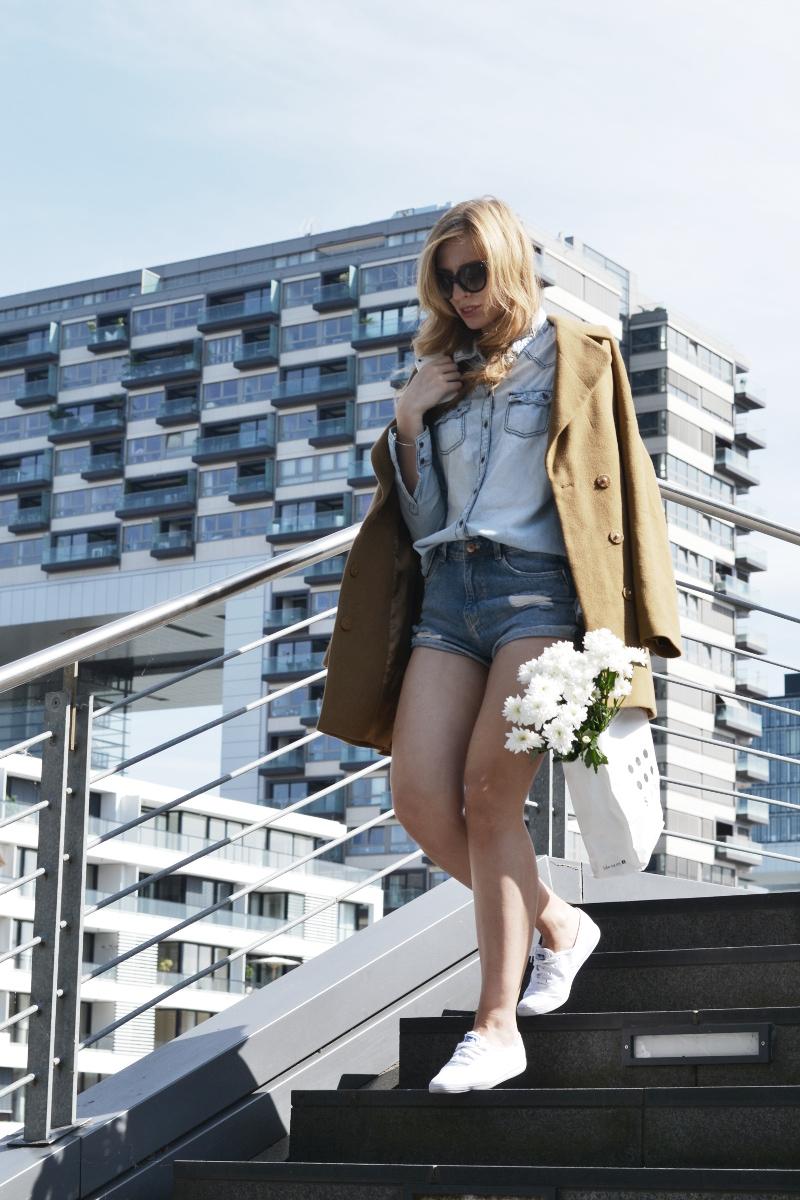 Was kostet ein Fashion-Blogger zu sein?