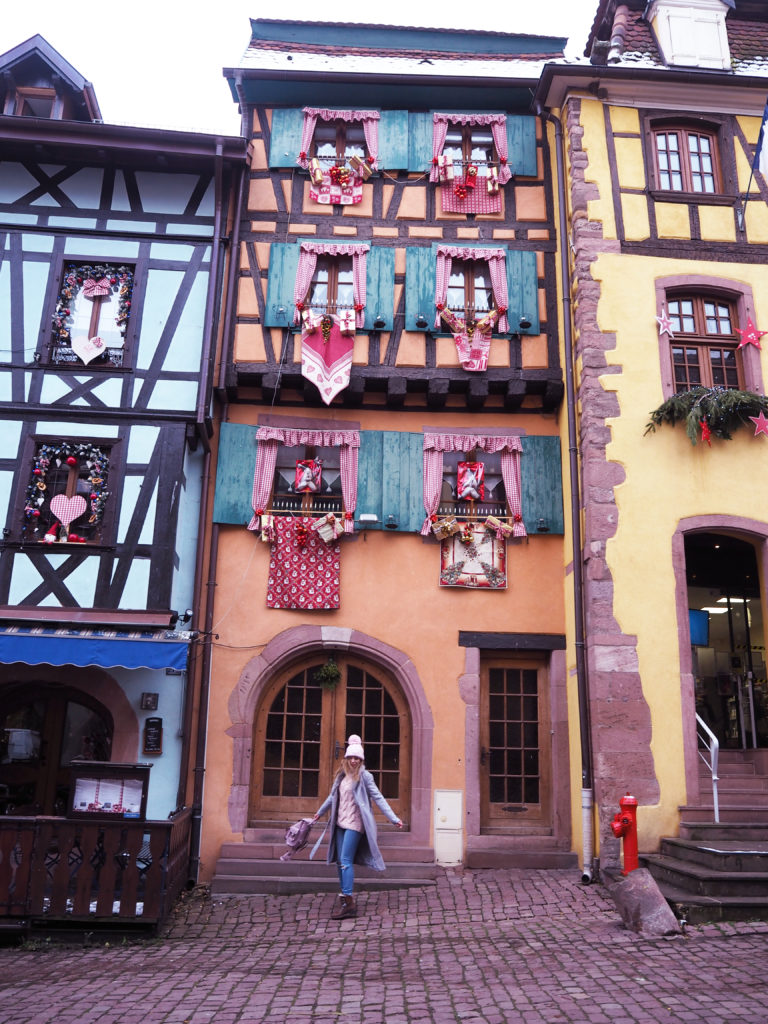 Fairytaily-Decoration-in-Riquewihr