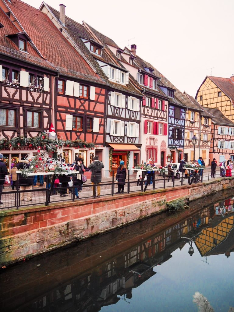 Little-Venice-Colmar