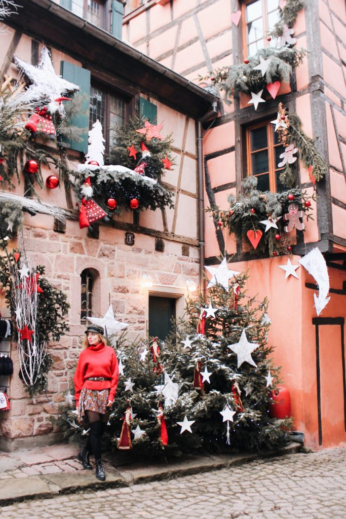 Pretty-Decoration-Riquewihr