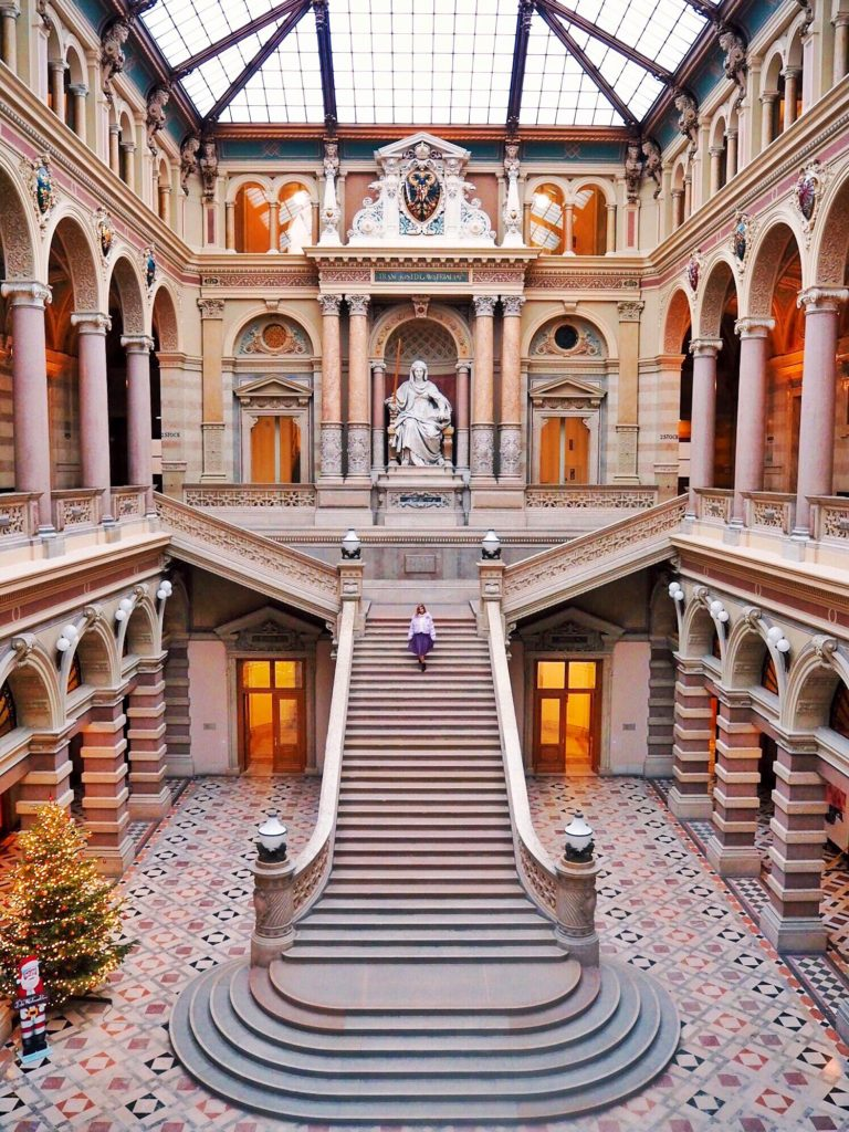 Justice-Palace-Vienna