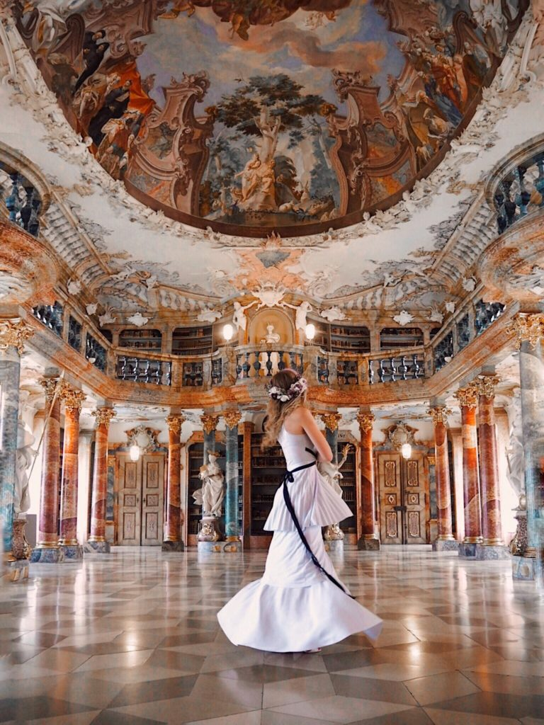 Schloss Waiblingen